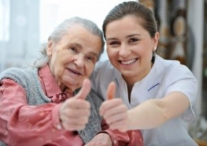 In home care placement services in Sacramento CA