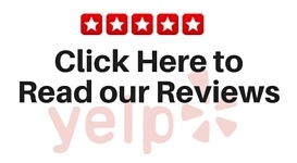Yelp Reviews for Helping Hearts